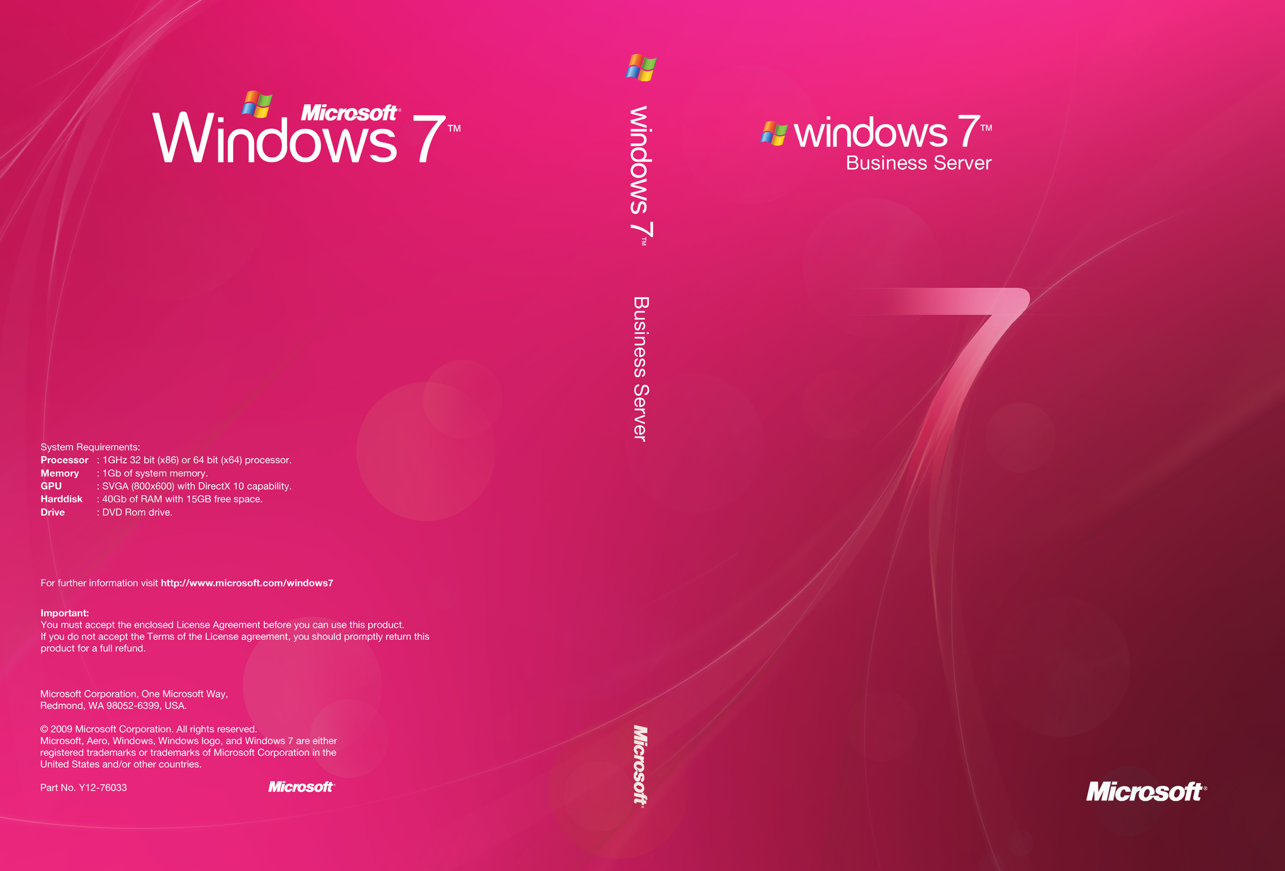 Windows business cover leed deviantart