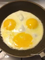 Eggman!