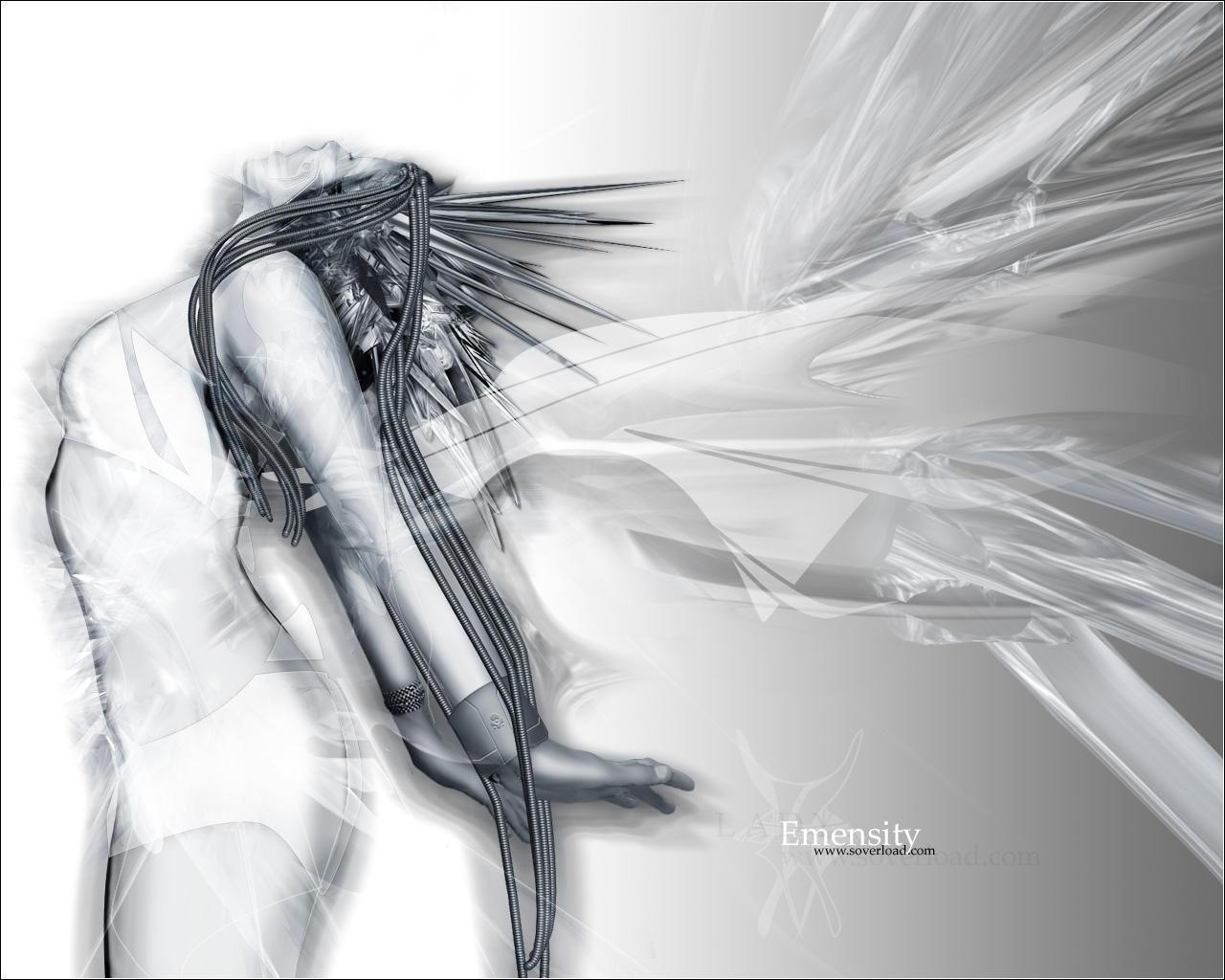 http://fc08.deviantart.net/images/i/2003/42/0/e/Emensity.jpg