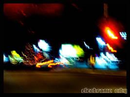 electronic city 2