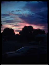 lomax sky