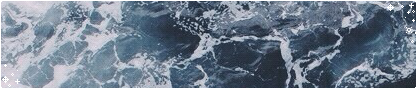 [Image: f2u_ocean_divider_by_ssodi-dbi6xs0.png]