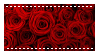 F2U Red Rose Stamp by Ssodi