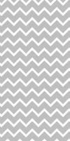 Grey Chevron - Custom Box Background