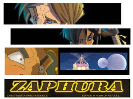 zaphura