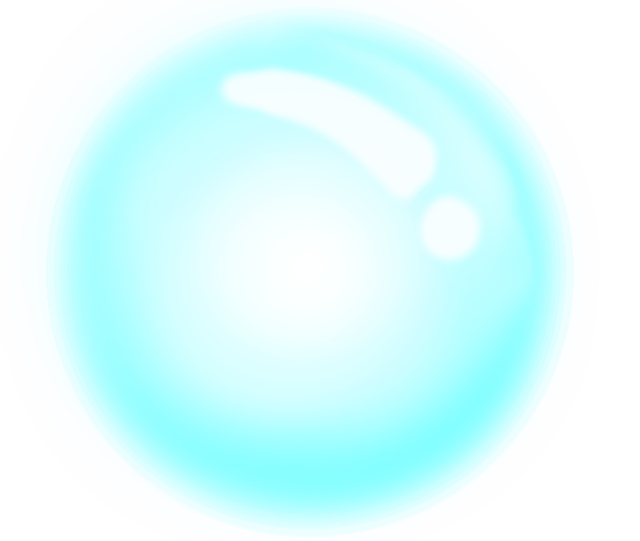 Bubble by xXRandomness05Xx