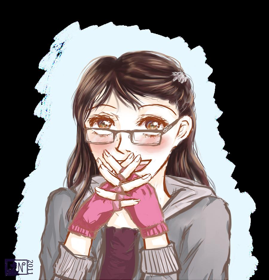 Leyla-san's Profile Picture