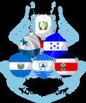 AASCA Logo