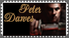 Peter's Stamp by Obsidian-Siren