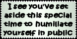 Humiliate by Obsidian-Siren
