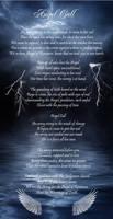 Angel Call by Obsidian-Siren