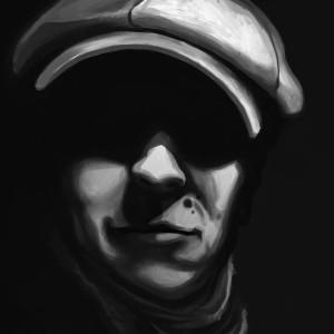 DominikMayer's Profile Picture
