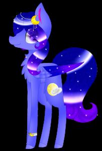 Moonlight-SkyMlp's Profile Picture