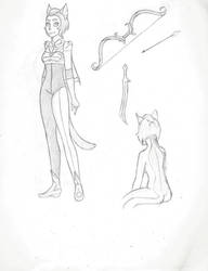 Sketchbook Scan 1