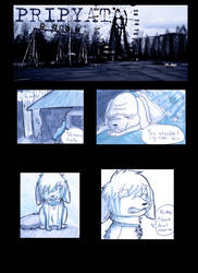 CC Audition - Page 1