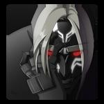 Dark Oni Link