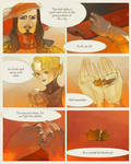 TTB - Page 48 Chap1