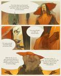 TTB - Page 46 Chap1