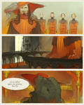 TTB - Page 43 Chap1