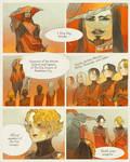 TTB - Page 42 Chap1