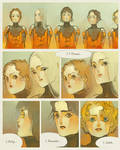 TTB - Page 38 Chap1