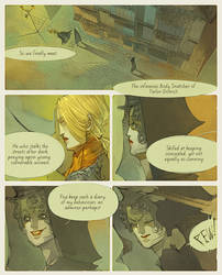 TTB - Page 7 Chap1 by IJKelly