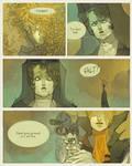 TTB - Page 6 Chap1