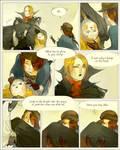 TTB - Page 9 Chap2