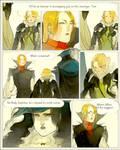 TTB - Page 12 Chap2
