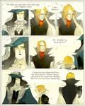 TTB - Page 13 Chap2