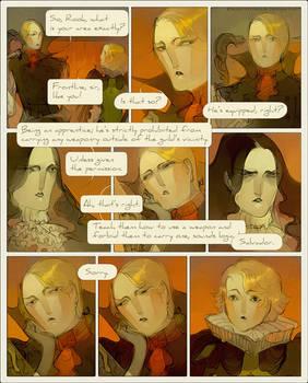 TTB - Page 18 Chap2