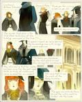 TTB - Page 21 Chap2