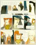 TTB - Page 22 Chap2