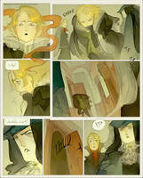 TTB - Page 25 Chap2 by IJKelly
