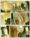 TTB - Page 25 Chap2