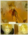 TTB - Page 27 Chap2