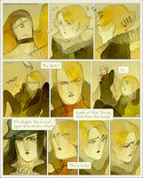 TTB - Page 28 Chap2 by IJKelly