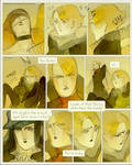 TTB - Page 28 Chap2