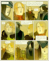 TTB - Page 29 Chap2 by IJKelly
