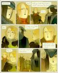 TTB - Page 29 Chap2