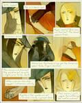 TTB - Page 30 Chap2