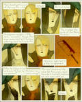 TTB - Page 32 Chap2