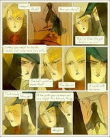 TTB - Page 34 Chap2 by IJKelly
