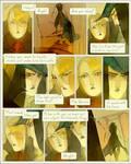 TTB - Page 34 Chap2