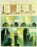 TTB - Page 50 Chap2