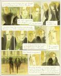 TTB - Page 55 Chap2