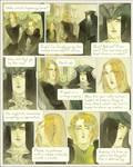 TTB - Page 58 Chap2