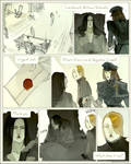 TTB - Page 14 Chap3