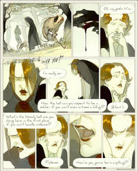 TTB - Page 36 Chap3 by IJKelly