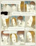 TTB - Page 57 Chap3